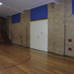 great venue for children's parties, functions and social gatherings